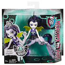 Monster High Olympia Wingfield Fright-Mares Doll