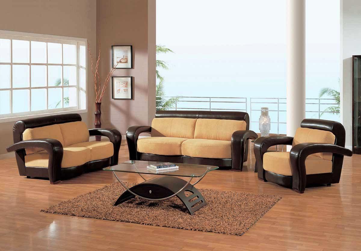 Simple Living Room Interior Design Wallpaper  Kuovi