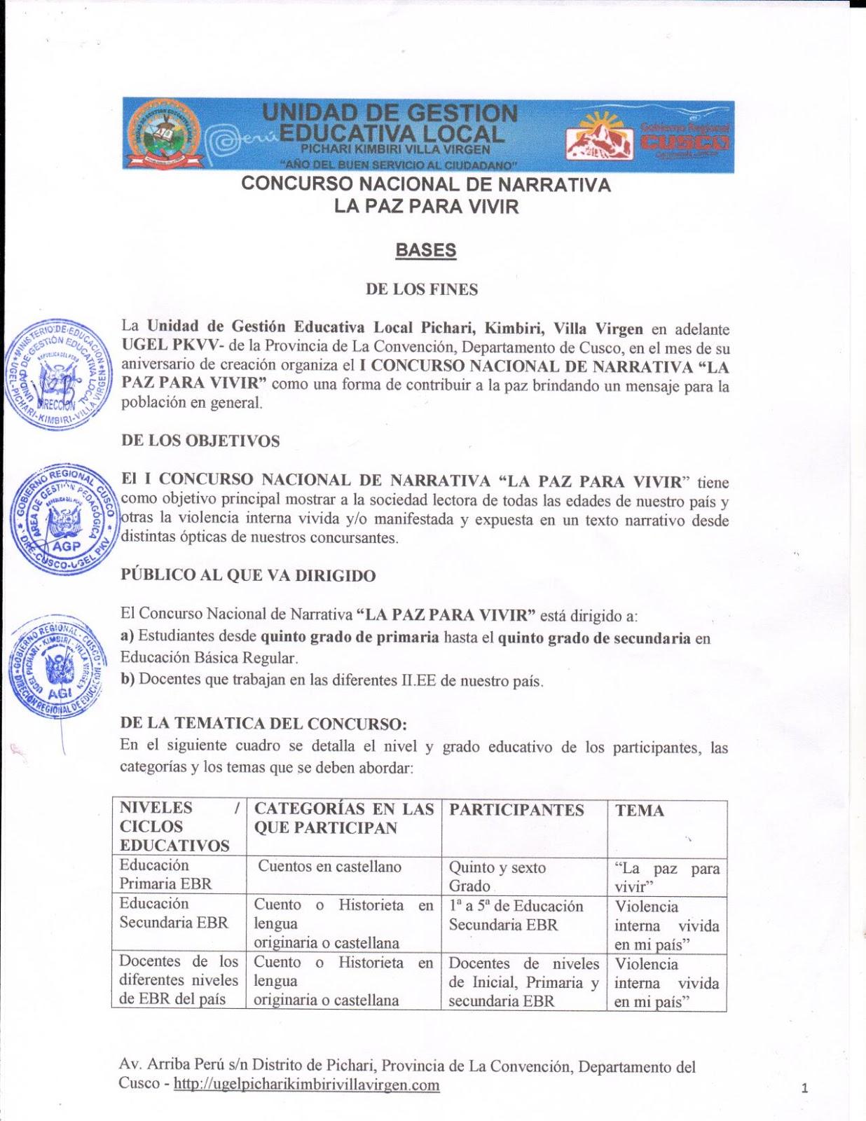 TIPOS DE TEXTO POR LA UBICACIÓN DE LA IDEA PRINCIPAL (IP ...