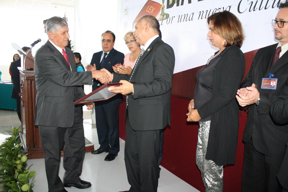 Atractivo Reanudar Habilidades De Servicio Al Cliente Imagen ...