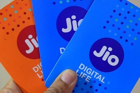 free-data-jio-new-plan