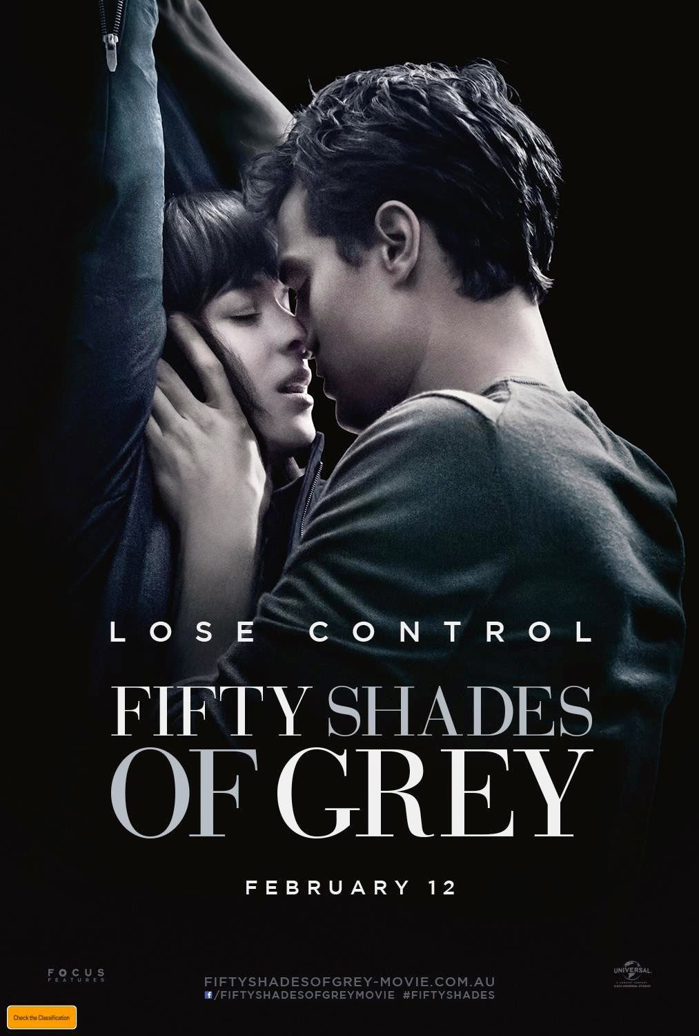 http://www.culture21century.gr/2015/02/fifty-shades-of-grey-movie-review.html