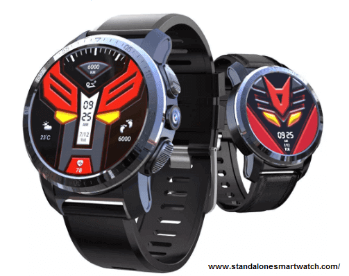 Kospet Optimus and Optimus pro, which One is Better?