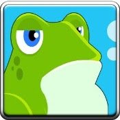 Games The Frogg Download