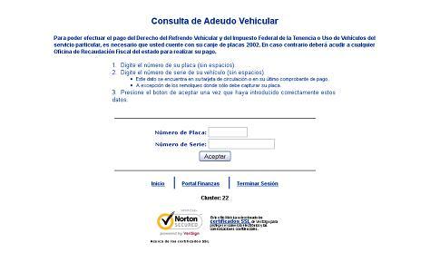 Multas de Autos en Guadalajara jalisco Consultar en linea adeudos 2020 2021