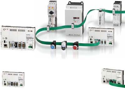 Compact PLC XC-152