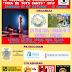 URGENTES: 22 octubre, Cocentaina, Fira de Tots Sants (toda la información por finnnn)
