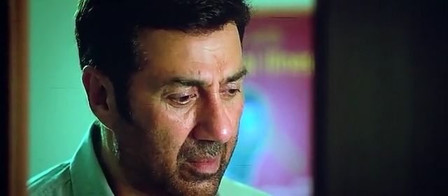 Screenshot Of Watch Online Ghayal Once Again Full Movie Download Free DVDScr HQ
