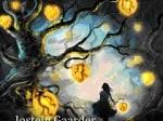 Kata-Kata Mutiara Novel Dunia Sophie Karya Jostein Gaarder