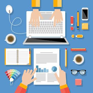 Cómo mejorar el blog y aumentar ingresos
