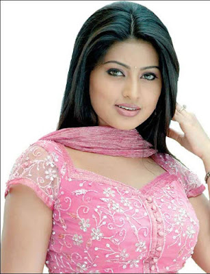 Sheha Hot Tamil actress Images
