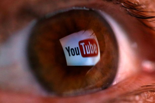 """Backdoor Di Youtube"" Memungkinkan Pembajak Unggah Video Porno Ke server Google"
