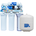 With the help of water filtration undesired substance from water can be removed