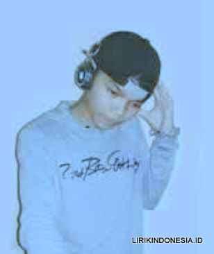 Lirik-Nyanda-Barasa-dari-Andre-Xola