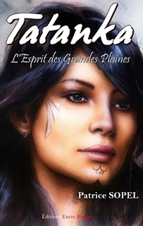 http://encrerouge.fr/boutique/tatanka-lesprit-des-grandes-plaines-patrice-sopel/