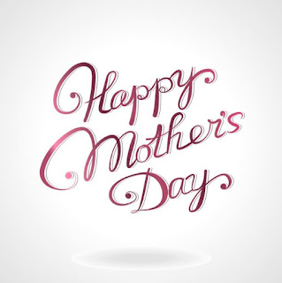 Mothers day PNG image