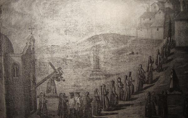 lienzo+1780