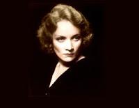 Marlene Dietrich  (1901-1992)