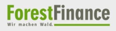 forestfinance wald investment kaufen angebote umweltfonds hochrentabel