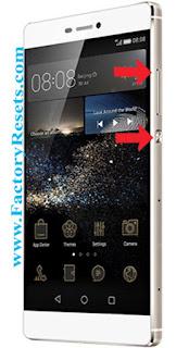 hard-Reset-Huawei-P8.jpg