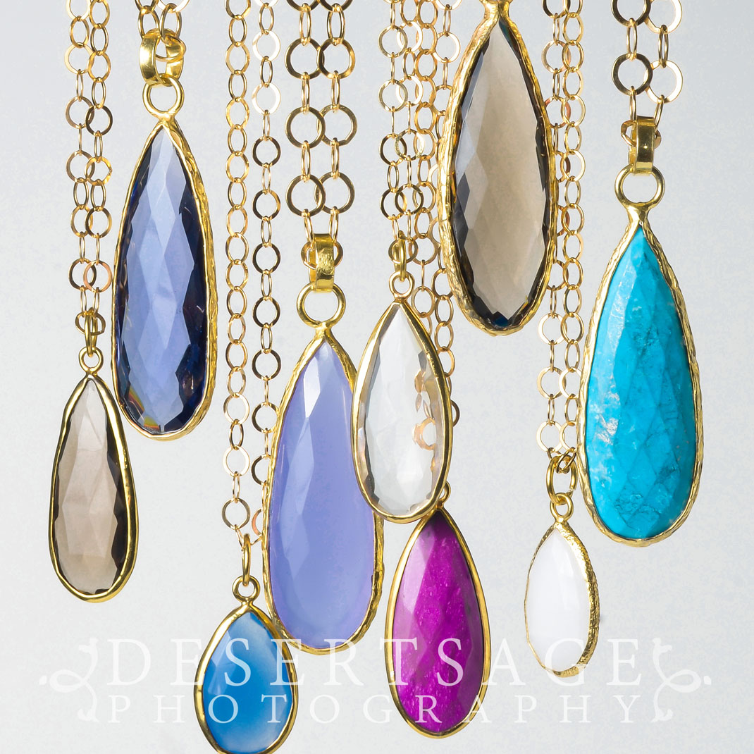 jewelry photo tips