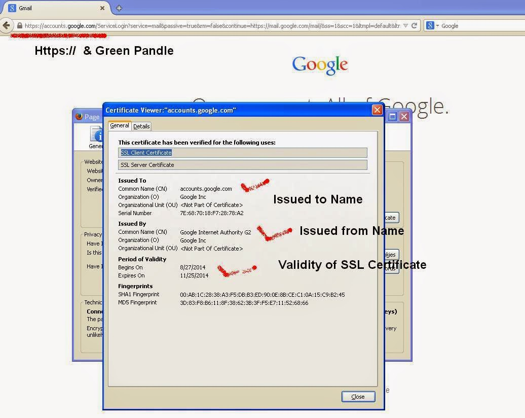 System administrator learning point ssl certificate test 1betcityfo Image collections