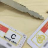 Psikolog: Psikotes untuk Buat SIM Tak Efektif, Hasilnya untuk Apa?