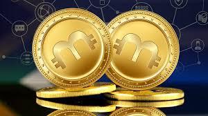 ما هي عملة  الرقمية  mCoin