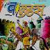 बालहंस पत्रिका मुफ्त हिंदी चित्रकथा पीडीएफ पुस्तक | Balhans Patrika  Free Hindi Comic PDFBook