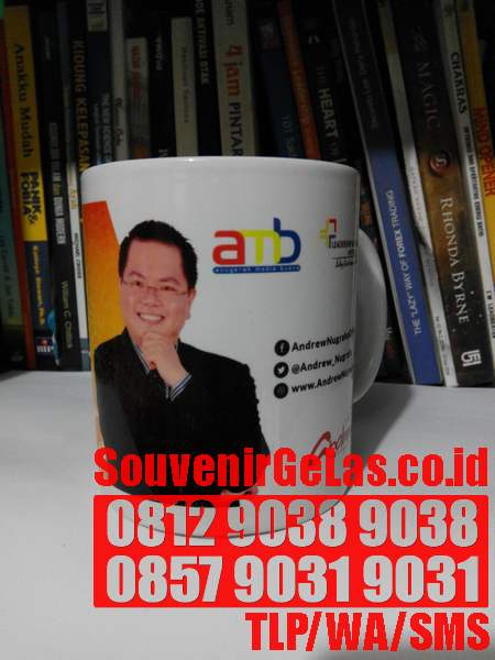 JUAL SOUVENIR GELAS WEDDING