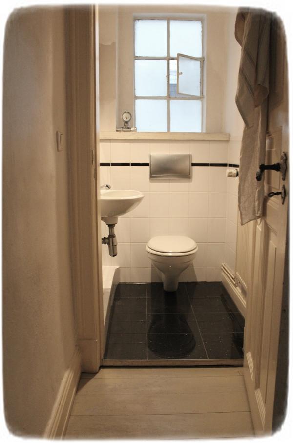 M as vintage for Herrlich glasmosaik fliesen braunbeigegaste wc