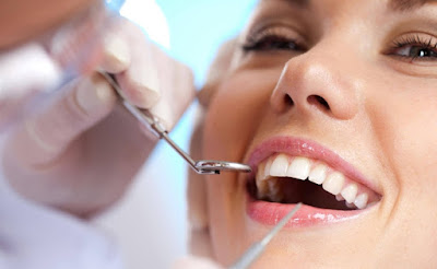 guide-to-keep-dental-woes-away