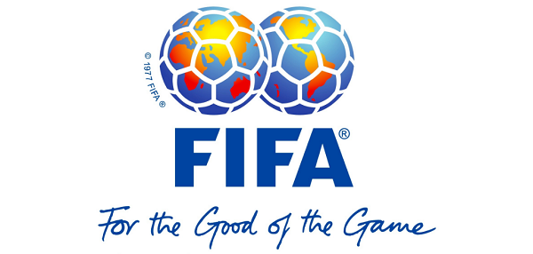 Sambut Liga 1, FIFA Pamer Logo Persib Bandung dan Essien