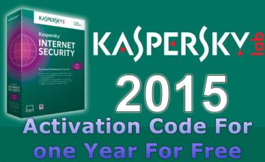 kaspersky Antivirus 2015 Crack with key free download
