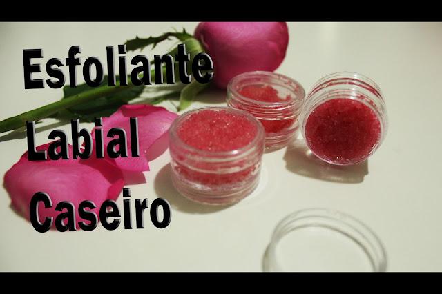 esfoliante+labial+caseiro