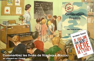 https://www.amazon.fr/s/?ie=UTF8&keywords=veronique+bouzou&tag=hydfrmsn-21&index=stripbooks&hvadid=5361396029&hvqmt=p&hvbmt=bp&hvdev=c&ref=pd_sl_27g0tm4zvm_p