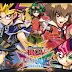 Yu-Gi-Oh! ARC-V Tag Force Special OST