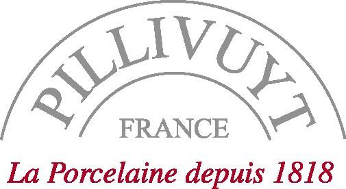 magasin usine Pillivuyt à Mehun sur Yèvre