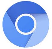 Chromium 65.0.3283.0 2018 Free Download