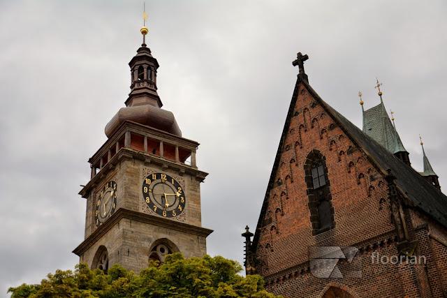 Co warto zobaczyć w Hradec Králové? Największe atrakcje turystyczne