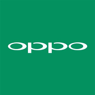 Koleksi Firmware Stock ROM All OPPO Smartphone Indonesia Terbaru