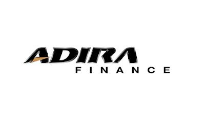 Lowongan Kerja PT Adira Dinamika Multi Finance