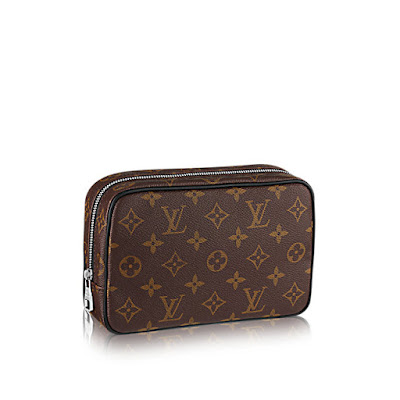 [Image: louis-vuitton-toilet-pouch-pm-monogram-m...M47507.jpg]