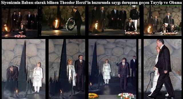 akademi dergisi, cia, mossad, Recep Tayyip Erdoğan, theodor herzl, siyonizm, siyonistler, medya manipülasyonu, ayin, gerçek yüzü, gizlenen gerçekler,