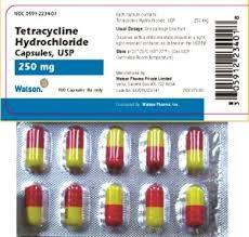Image obat sipilis kapsul resep dokter di apotik terdekat