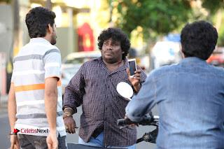 Vikram Prabhu Manjima Mohan Starring Sathriyan Tamil Movie Stills  0024.jpg
