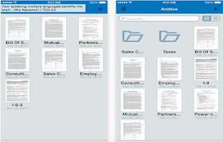 how to use docusign pdf