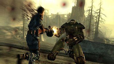 Download Fallout New Vegas PC Game Full, Download Fallout New Vegas PC Torrent Full, Download Fallout New Vegas PC Completo, download torrent pc