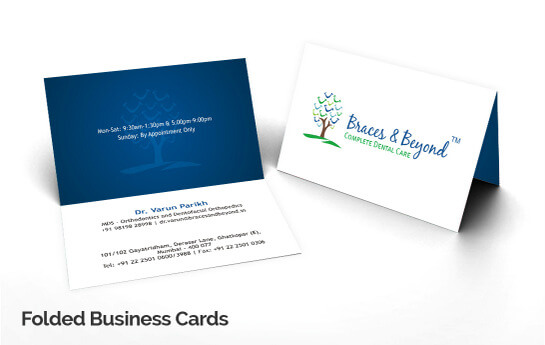 Business card printing gloucester why pay more for your printing locally when you can order cheaper print from business card printing gloucester we print business cards flyers brochures reheart Image collections