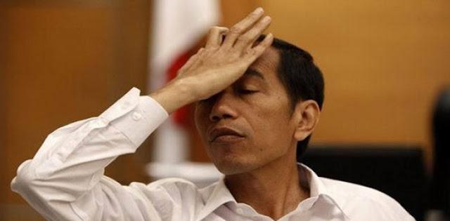 Tim Prabowo soal Politik Bohong: Jokowi Tampar Muka Sendiri